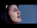 озбекский клип