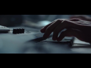 АК-47 ft. Иосиф Кобзон - Вспомни обо мне Эротический клип секс клип Новинка 2016 секси эротика секс порно porn xxx porno sex cli