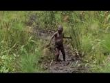 Однажды в Апреле-Геноцид и война в Руанде в 1994