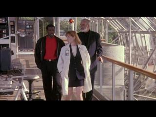 Восходящее солнце (1993) / Кэри-Хироюки Тагава, Тиа Каррере, Шон Коннери, Уэсли Снайпс, Харви Кейтель