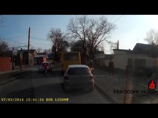 HVideo 027 replay *