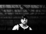 B-Real, Coolio, Method Man, LL Cool J & Busta Rhymes - Hit Em High
