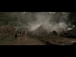 Робин Гуд / Robin Hood [Director's Cut] (2010) / СУПЕР ФИЛЬМ