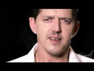 Кобяков Аркадий, последняя песня -