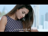 Ali Abdolmaleki Vaysa Mokhatabe Khas Album 2015 Kurdish Subtitle