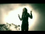Lacuna Coil - Our truth.