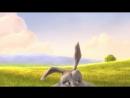Big.Buck.Bunny.2008.HDTVRip