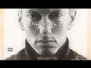 New Eminem Ft 50 Cent  Tupac (2015) Wont Hurt You (Remix)
