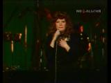 Алла Пугачёва - Возвращение (1981). Live