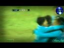 Zenit 2-1 Benfica Semak | zenitisthebest |