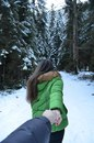 Анна Ошурко фото #6