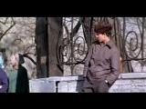 """Завтра, третьего апреля...""(1969)"