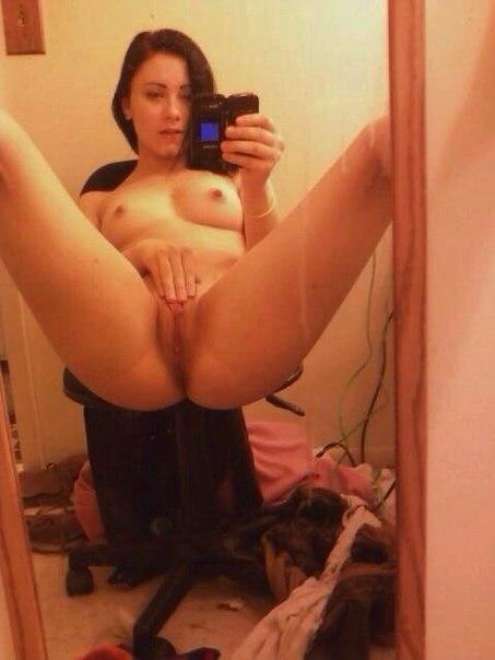 bbw legs pussy pics