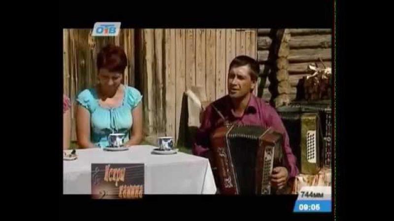 ПЕСНЯ УЖ ДОГОРЕЛ КАЛИНЫ КУСТ СКАЧАТЬ БЕСПЛАТНО