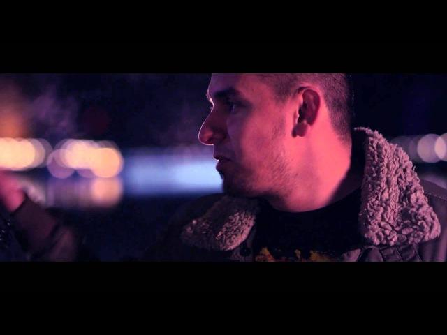 Majoe ft. Jasko - FALSCHES SPIEL