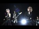 Jupiter「TOPAZ」MV FULL