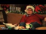 «Пьяная рождественская история» (2011): Фильм (русский язык) / http://www.kinopoisk.ru/film/659796/