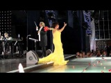 Dame Shirley Bassey - The Show Must Go On