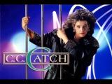 C. C. Catch  Full HD