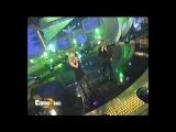 C.C. Catch &amp Chris Norman - Stumblin' in