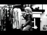 Paris Hilton - Stars are Blind Official Video