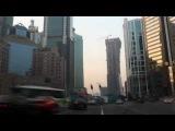 DJ FEEL &amp Дмитрий Филатов - Ещё Один День (DRIVE VIDEO MIX)