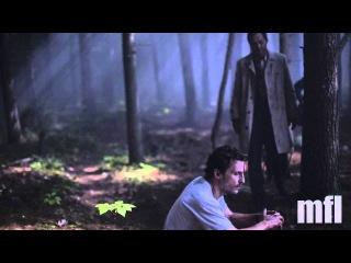 The Sea of Trees Teaser Trailer (2015) Matthew McConaughey, Naomi Watts, Katie Aselton
