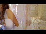Rotoscoping, Tracking, Skin Retouch, Digital Makeover, Mocha, Grading, Roto, Pr, After Effects. Винница, Киев, Львов, UVM