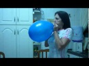 blow to pop balloon 3