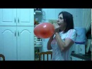 blow to pop balloon 5