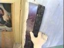 Стены подготовка грунтовка шпатлевка mp4