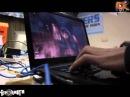 Игронавты на QTV 86 выпуск шок-фактор по Counter-Strike!