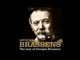 The Best of Georges Brassens (full album)