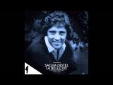 Sacha Distel - La belle vie