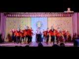Студия танца Форс - Учись студент!!!