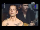 Dave Gahan - Policy of truth Enjoy the silence - live Paper monster tour