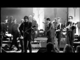 Roy Orbison - Oh, Pretty Woman (from Black &amp White Night)