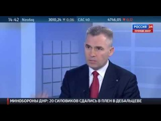 Астахов: мы готовы принять всех украинских сирот