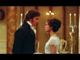 Самый романтичный фильм Гордость и предубеждение