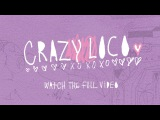 Crazy Loco A Short Film Following Jed Anderson