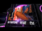 Van Snyder feat. DJ Selecta - Reach Up (Official Video)