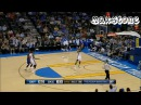 Russell Westbrook | Vine by MaxStone