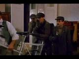 ДЕЖА ВЮ (1989) Когда был маленьким...