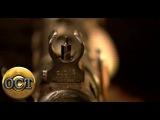 Оружие Спорт Техника и Интересные Исторические Факты Оружие второй мировой войны Оружие второй миров