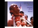 Visnujana Swami.. Vaishnava Musik
