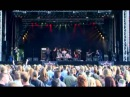 Agent Steel Live At Dynamo Open Air Full concert 05 06 2004