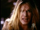 Skid Row I Remember You HQ music video