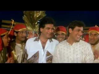Mehndi Lagane Ki Raat - Jeetendra - Reena Roy - Aadmi Khilona Hai - Wedding Songs - Shaadi Ke Gaane