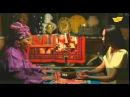 Махаббатым Жүрегімде 10 серия Смотреть Онлайн / Махаббатым Журегимде Кино Сериал 2014
