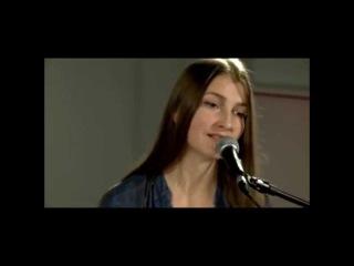 группа Моя дорогая - Моя дорогая (OST Красная королева)